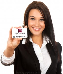 make-business-fm